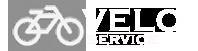 MyVeloService